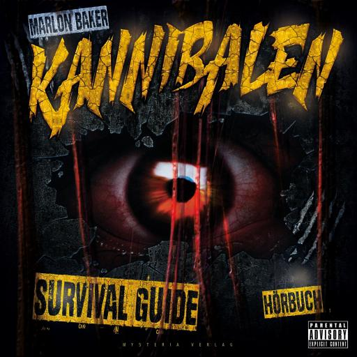 Kannibalen Survival Guide